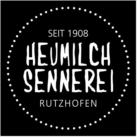 Sennerei Rutzhofen