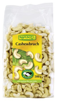Cashewbruch