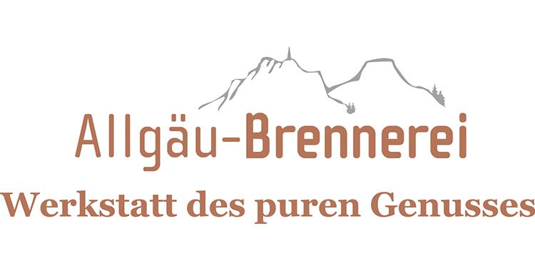 Allgäu Brennerei