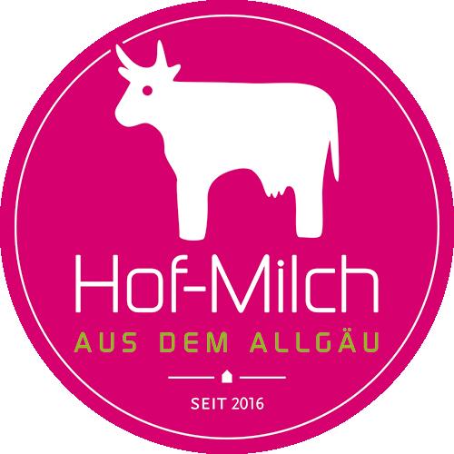 hof- milch