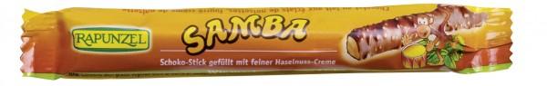 Samba Stick